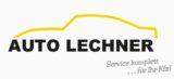Auto Lechner