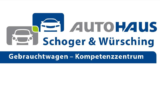 Autohaus Schoger & Würsching