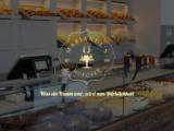 Mariandl's Hofcafé