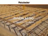 Pletschacher Holzbau GmbH
