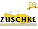 Zuschke Automobile