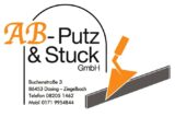 AB-Putz & Stuck GmbH
