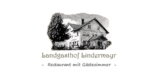 Landgasthof Lindermayr