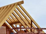 Zimmerei-Holzbau Reisberger