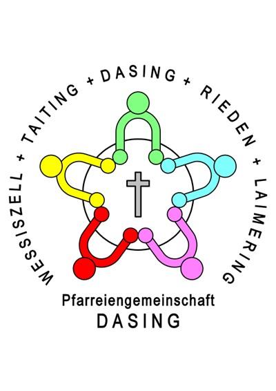 2020-11-06-Logo@400x566